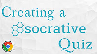 Creating a Socrative Quiz