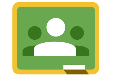 All You Need to Know About Google Classroom