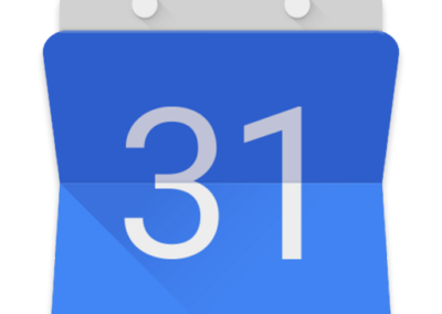 All You Need to Know About Google Calendar
