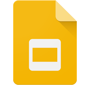 All You Need to Know About Google Slides