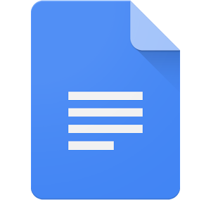 All You Need to Know About Google Docs